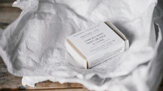 Набор экоактивиста: 5 подарков для осознанных друзей-320x180