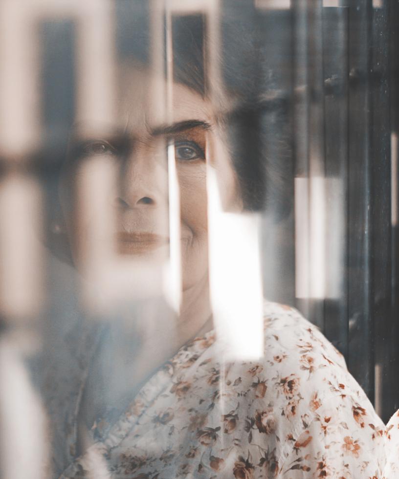 Гормональная терапия при менопаузе: за и против-Фото 5
