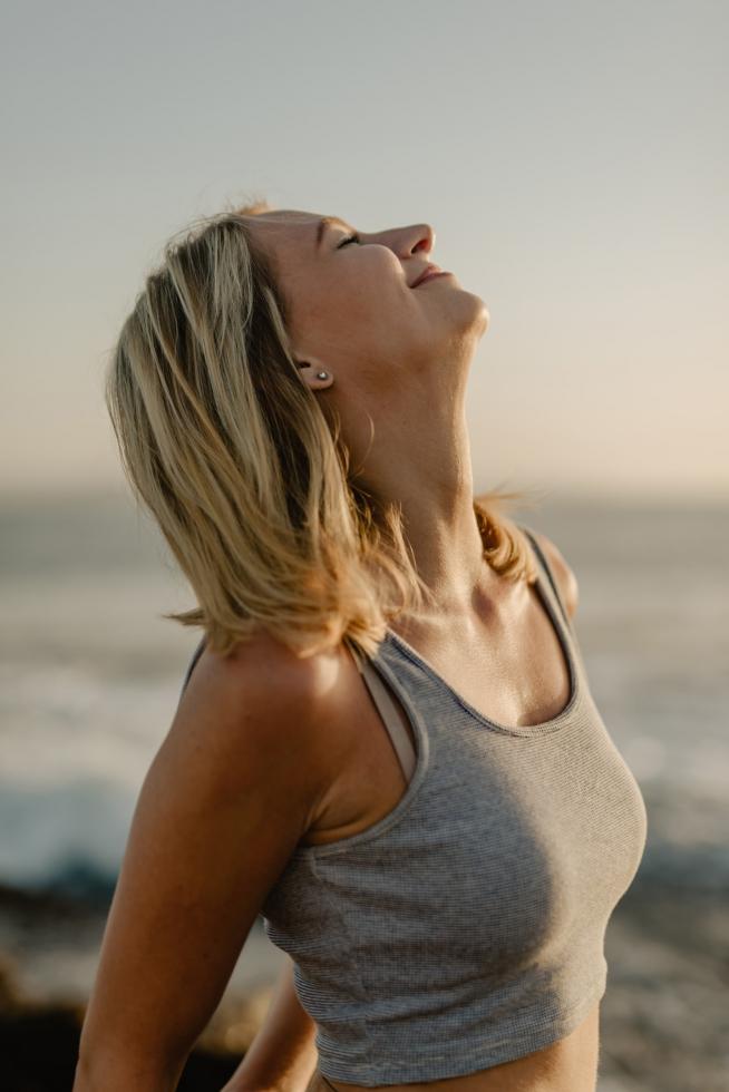 Гормональная терапия при менопаузе: за и против-Фото 3
