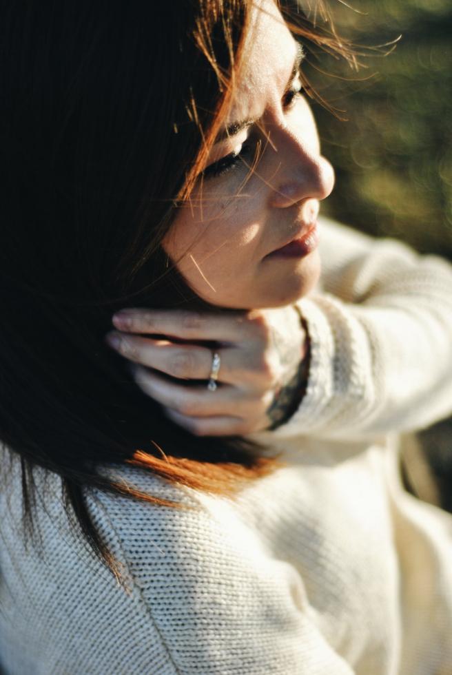 Гормональная терапия при менопаузе: за и против-Фото 4