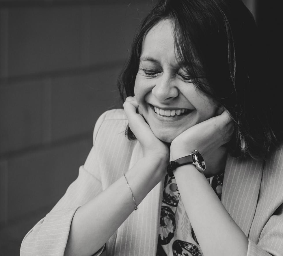 Гормональная терапия при менопаузе: за и против-Фото 1