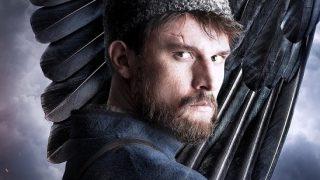 «Чорний ворон» — важливий, але не ідеальний український фільм-нагадування-320x180