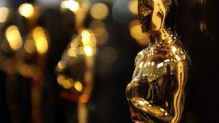 Полный список номинантов на премию «Оскар» 2020-320x180