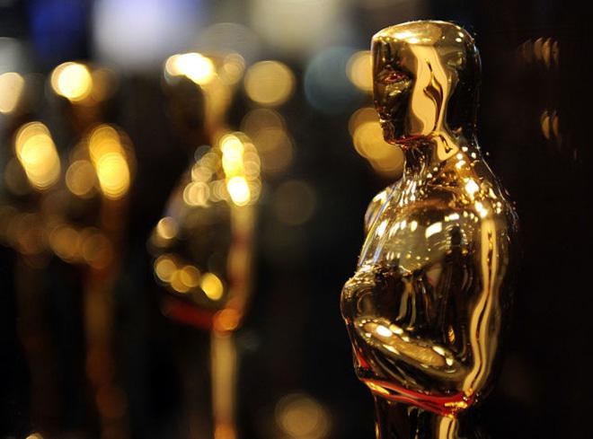 Полный список номинантов на премию «Оскар» 2020-Фото 1
