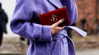 7 трендов на примере гостей Недели моды в Копенгагене-320x180