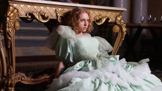 Современный Ренессанс: новая коллекция Yudaeva Couture-320x180