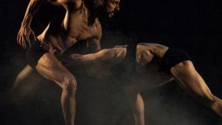 О команде, лучших постановках и сложностях Misanthrope Theatre-320x180