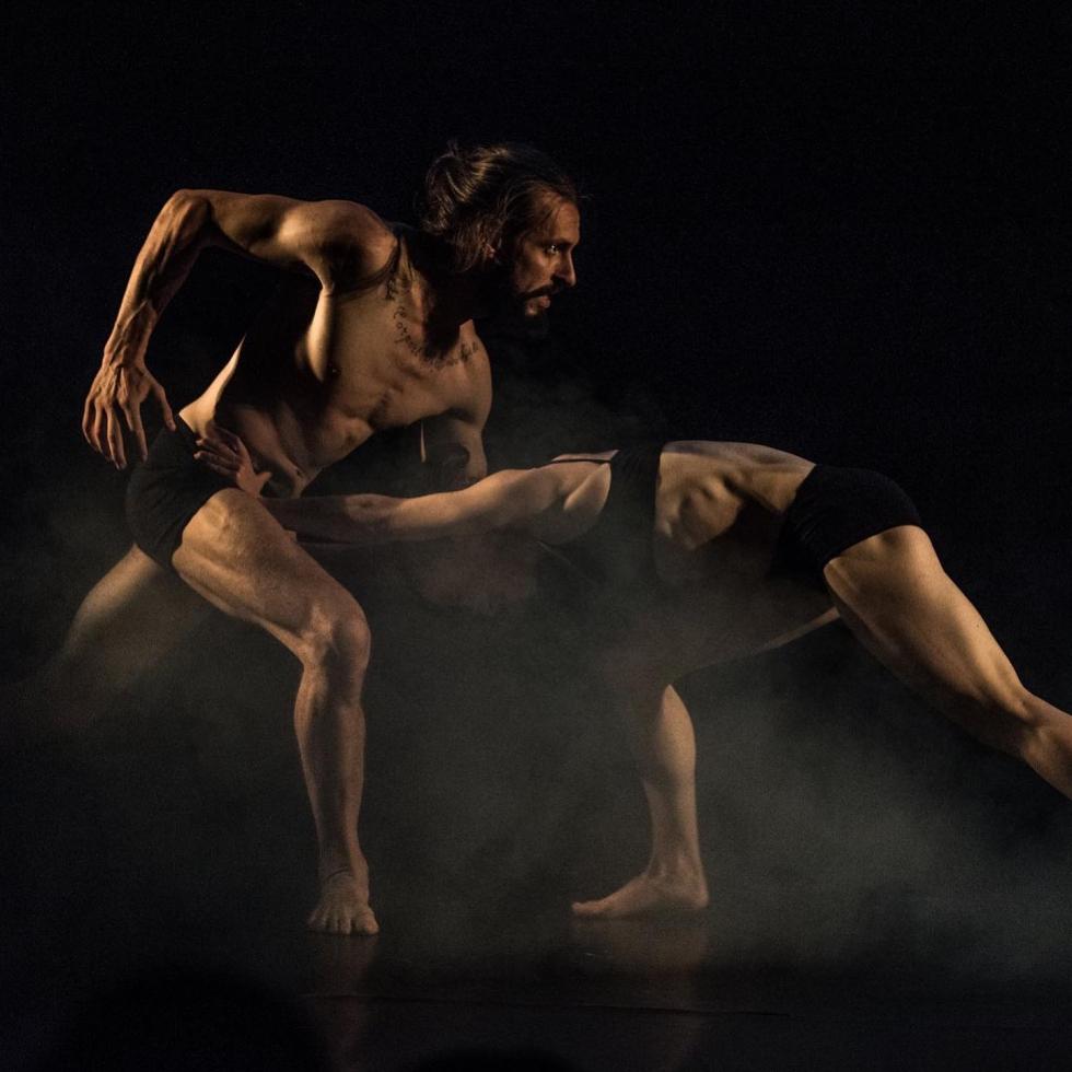 О команде, лучших постановках и сложностях Misanthrope Theatre-Фото 2