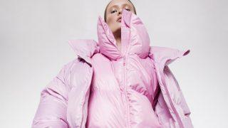 Теплее, еще теплее: 10 украинских брендов, которые шьют пуховики-320x180