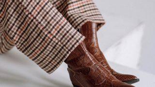 Made in Ukraine: лучшие украинские бренды обуви-320x180