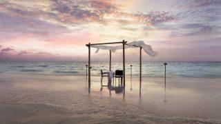 Почему Naladhu Private Island считают лучшим отелем в Индийском океане-320x180