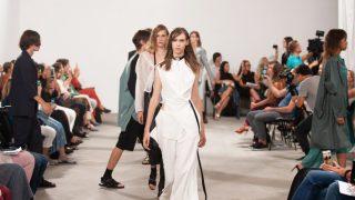 Расписание Ukrainian Fashion Week FW20-21-320x180