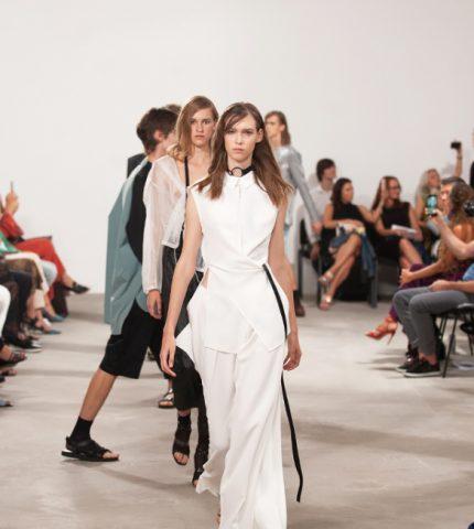 Расписание Ukrainian Fashion Week FW20-21-430x480