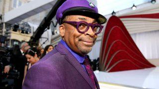 Главой жюри Каннского фестиваля впервые станет темнокожий мужчина-320x180