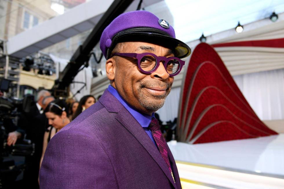 Главой жюри Каннского фестиваля впервые станет темнокожий мужчина-Фото 1