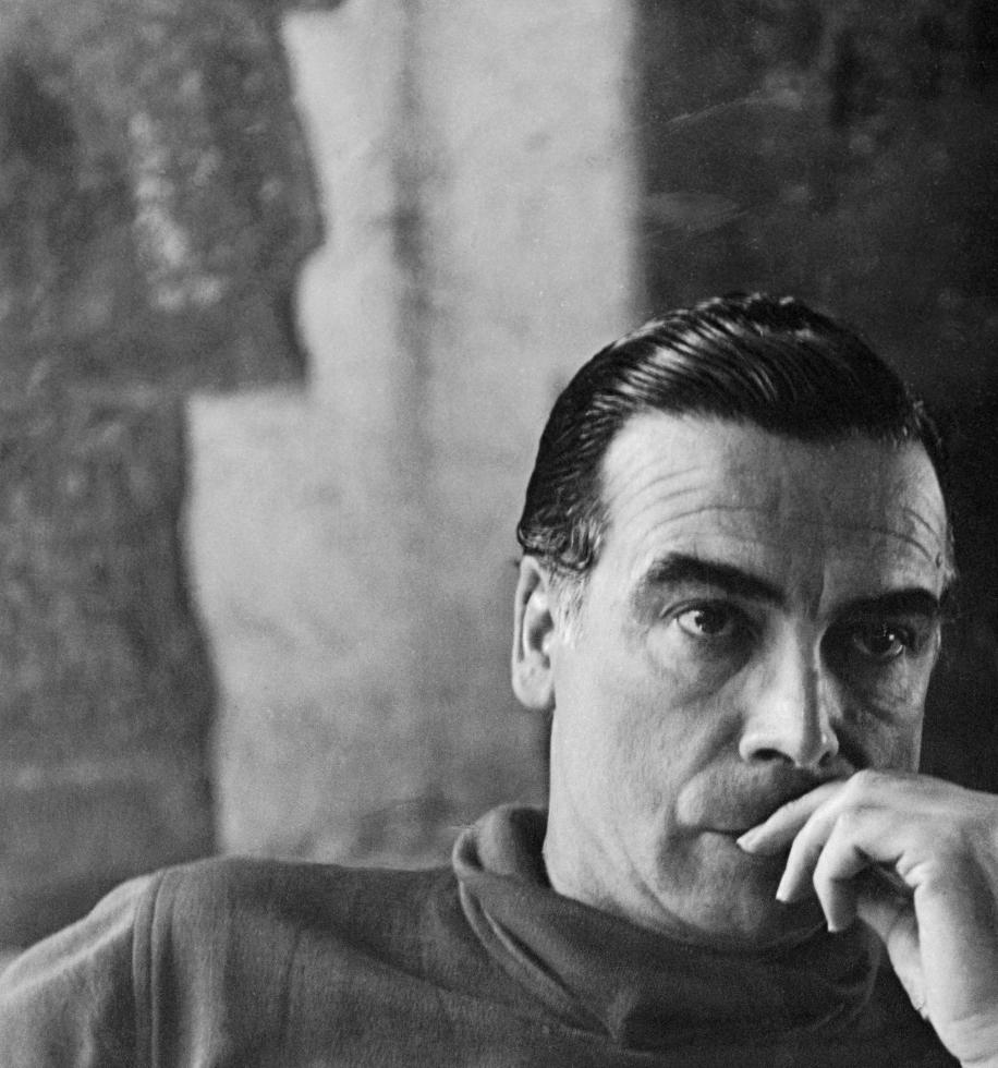 Balenciaga вернется на Неделю высокой моды спустя 52 года-Фото 2