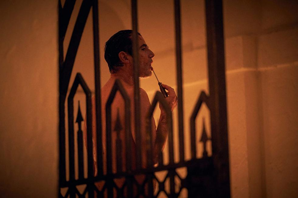Почему стоит посмотреть «Дракулу» от создателей «Шерлока»-Фото 4