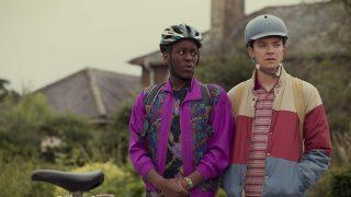 Netflix опубликовал новый трейлер второго сезона «Полового воспитания»-320x180