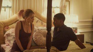В Голливуде появится профессия координатора сексуальных сцен в фильмах-320x180