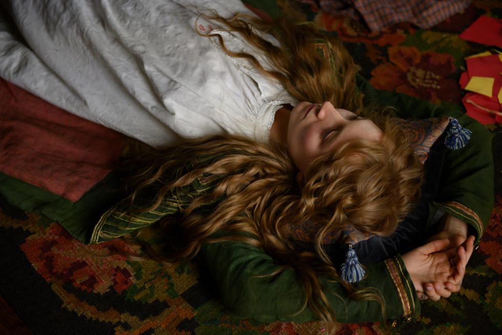 Что стоит знать о фильме «Маленькие женщины», номинированном на «Оскар»-Фото 1