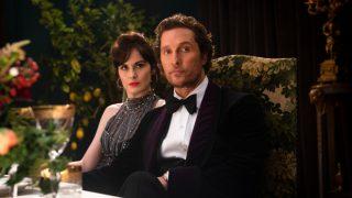 «Джентельмен сказал — джентельмен сделал»: каким получился новый фильм Гая Ричи-320x180