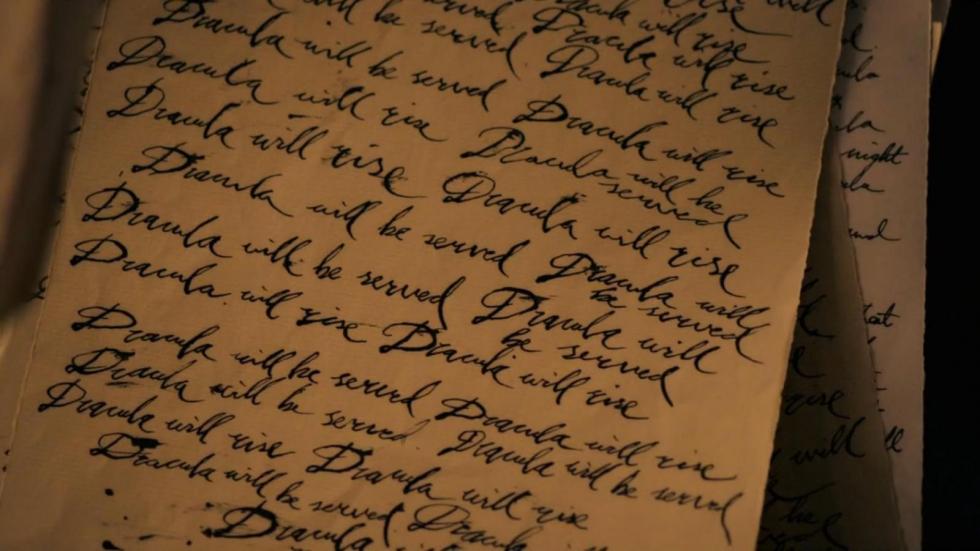 Почему стоит посмотреть «Дракулу» от создателей «Шерлока»-Фото 2