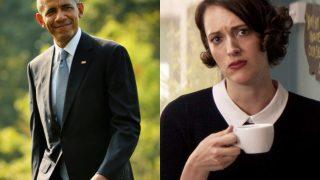 Любимые фильмы, книги и сериалы Барака Обамы за 2019 год-320x180