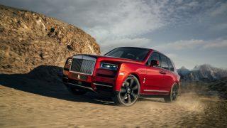 В Украине существенно выросли продажи Rolls-Royce-320x180