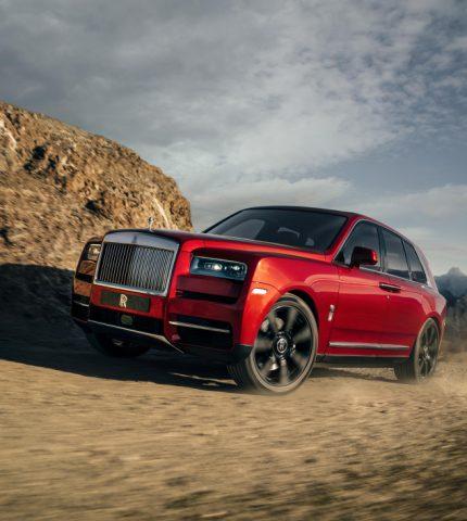 В Украине существенно выросли продажи Rolls-Royce-430x480