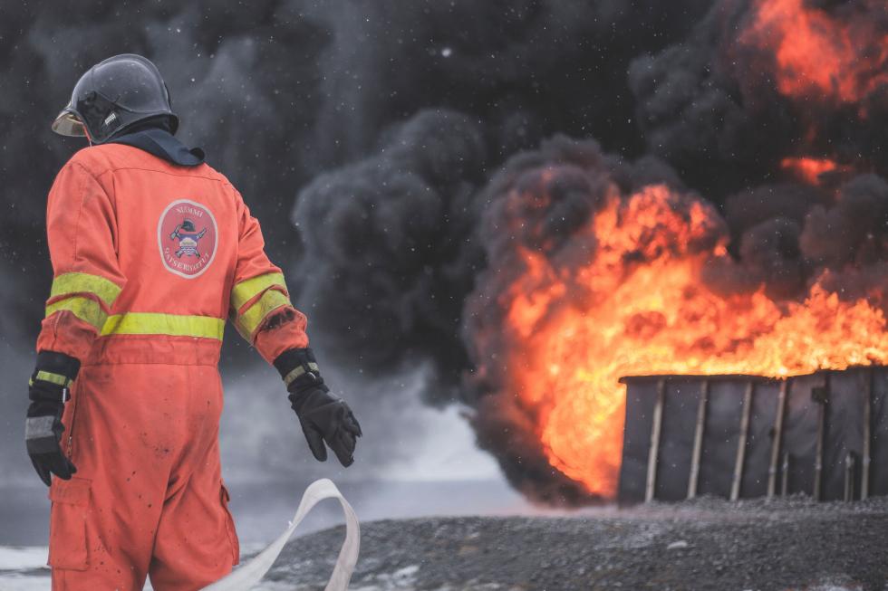 Компания, владеющая Gucci и Balenciaga, пожертвовала крупную сумму на борьбу с пожарами в Австралии-Фото 1