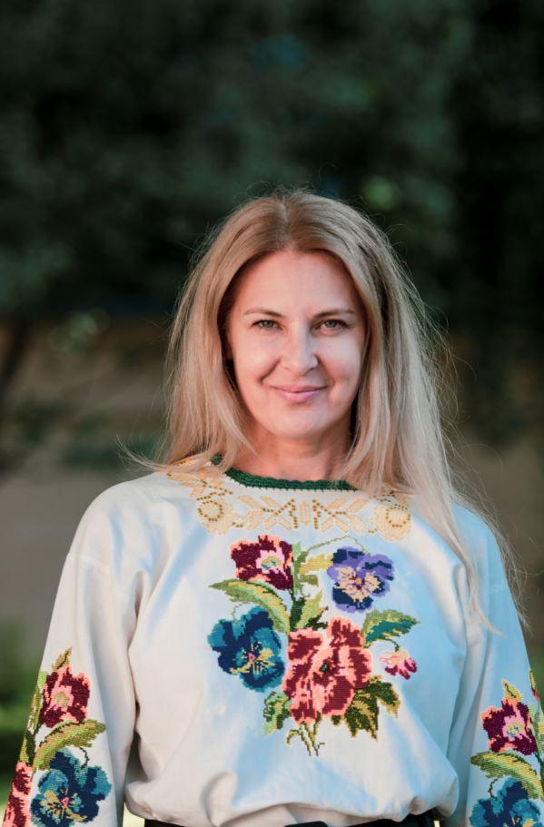 В Киеве покажут выставку, посвященную украинской этнической одежде-Фото 2