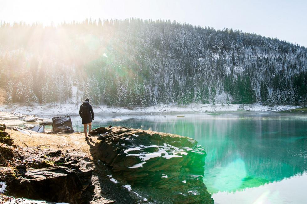 Зимняя сказка: незабываемые каникулы в альпийском отеле Waldhaus Flims-Фото 3