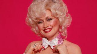 Долли Партон — один из живых поп-феноменов Америки-320x180
