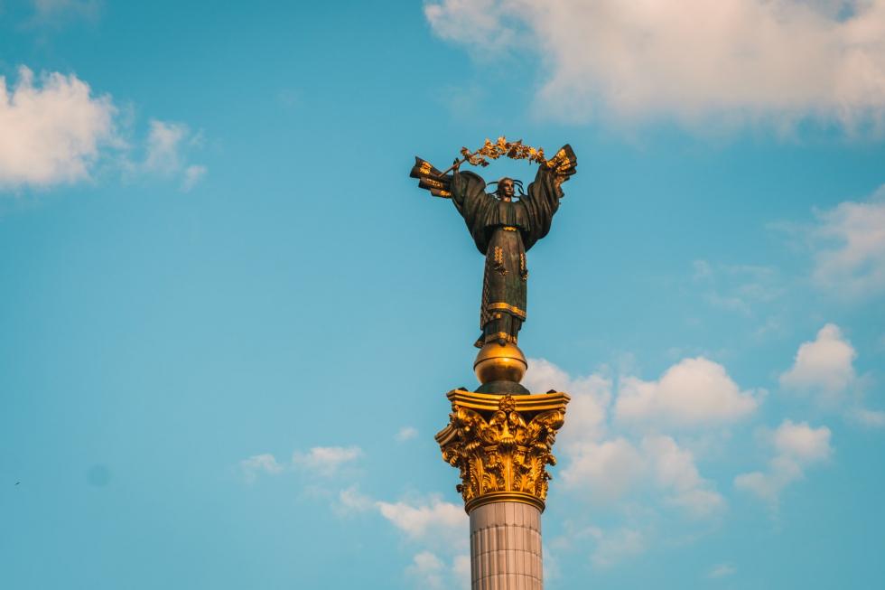 Киев и 49 других городов, которые стоит посетить в новом десятилетии-Фото 1