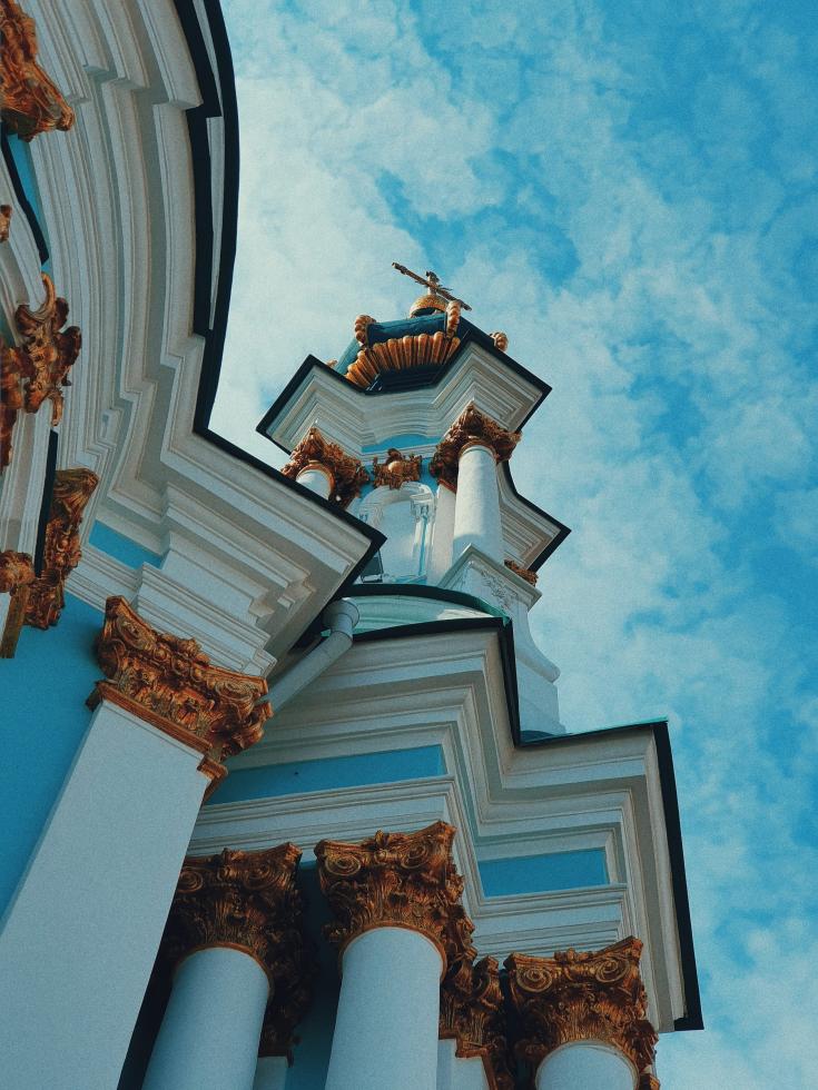 Киев и 49 других городов, которые стоит посетить в новом десятилетии-Фото 2