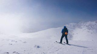 Лыжный сезон: французский курорт Самоен-320x180
