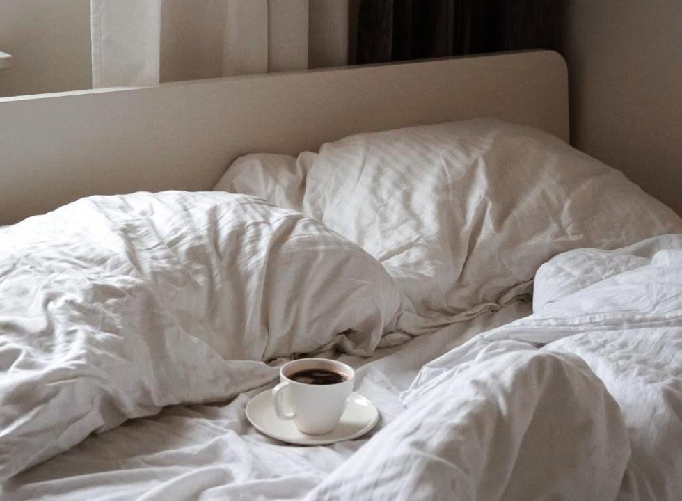 Как уснуть за 10, 60 или 120 секунд: эффективные методы-Фото 1