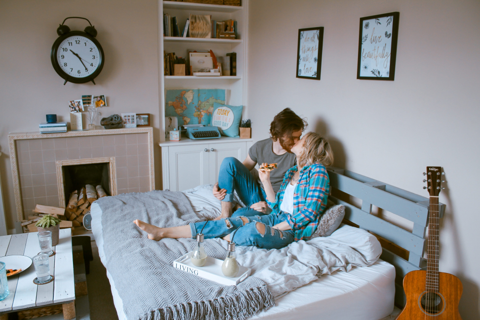 Ваш секс-гороскоп на неделю: что ждет каждый знак зодиака в интимной жизни-Фото 1