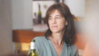 Шарлотта Генсбур: «Я не доверяю себе и могу оцепенеть от мандража»-320x180