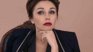 Girl Power: Юлия Орлова, генеральный директор издательства Vivat-320x180