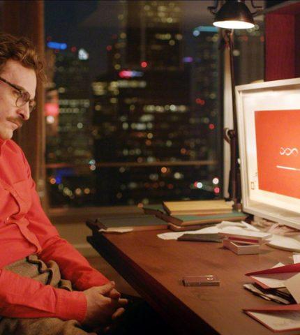 Виртуальная любовь: на что будут похожи свидания будущего-430x480