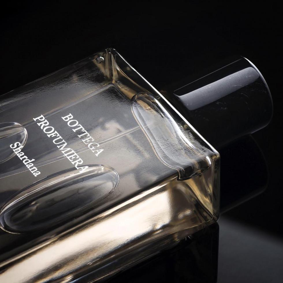 как выбрать нишевый парфюм