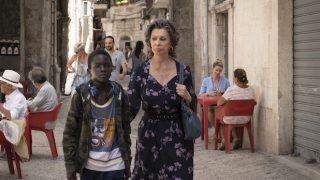 Софи Лорен снимется в фильме о Холокосте после десятилетнего перерыва в карьере-320x180