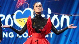 Стало известно, кто представит Украину на «Евровидении-2020»-320x180