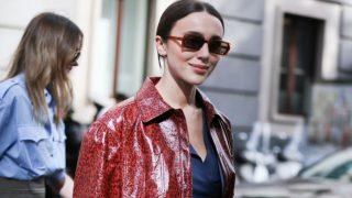 Неделя моды в Милане: street style (часть 2)-320x180