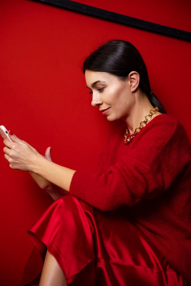 Как развить бизнес в Instagram: советы эксперта-Фото 5