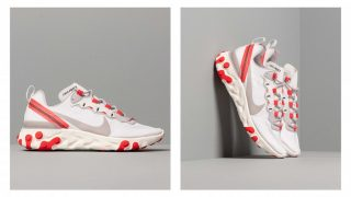 #MCLikes: идеальные кроссовки Nike на весну-320x180