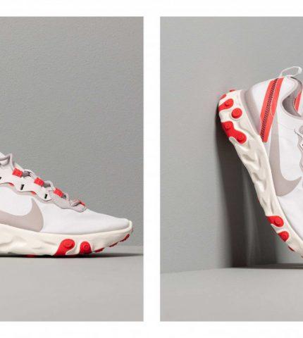 #MCLikes: идеальные кроссовки Nike на весну-430x480