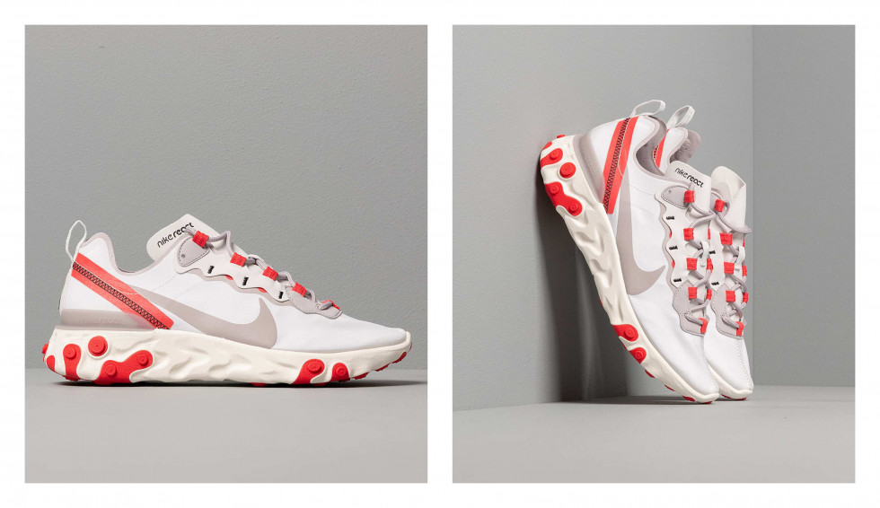 #MCLikes: идеальные кроссовки Nike на весну-Фото 1