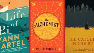 8 книг, которые изменят вашу жизнь раз и навсегда-320x180